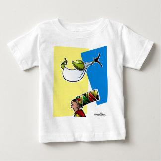 COYONGO Y CONGO BABY T-Shirt
