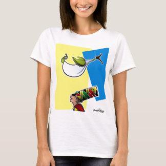COYONGO Y CONGO T-Shirt