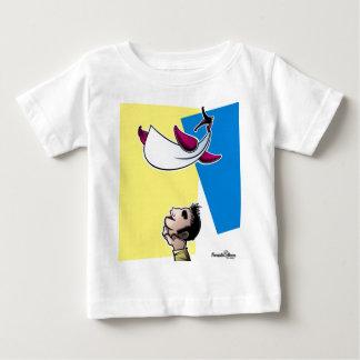 COYONGO Y DESCABEZADO BABY T-Shirt