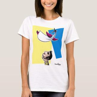 COYONGO Y DESCABEZADO T-Shirt