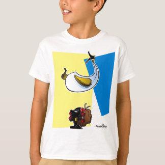 COYONGO Y NEGRITA PULOY T-Shirt