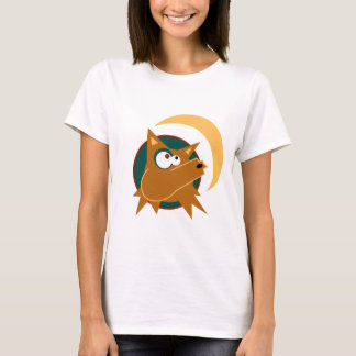 Coyote Howl T-Shirt