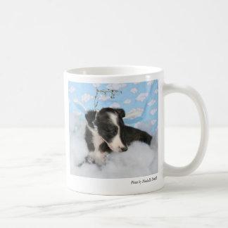Cozi Coffee Mug