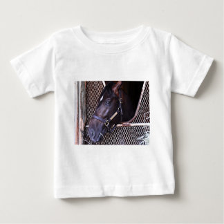 Cozmic One at Historic Saratoga Baby T-Shirt