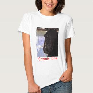 Cozmic One at Historic Saratoga Shirt