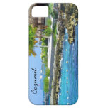 Cozumel Iphone5 Case iPhone 5 Covers