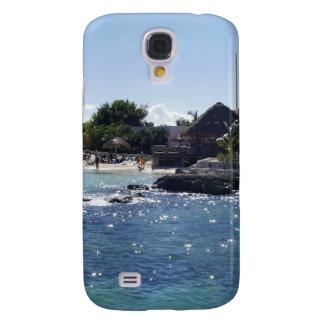 Cozumel, Mexico Samsung Galaxy S4 Cases