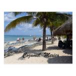 beach, cozumel, mexico, vacation, cruise, ship,