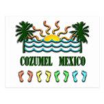 cozumel, mexico, beach, fun, sun, surf,