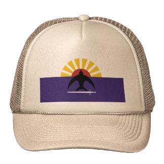 Cozumel, Quintana Roo, Mexico, Mexico Hat
