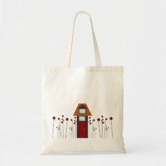 Cozy Home Bags
