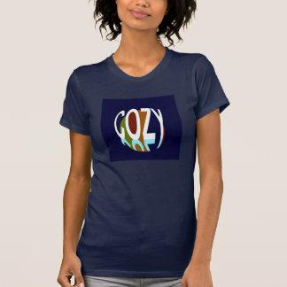 COZY Shirt 4 Her-Navy/White/Blue/Orange/Maroon