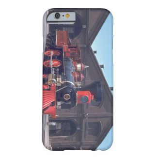 "CP 4-4-0 #60 ""Jupiter"", 1860's_Trains Barely There iPhone 6 Case"