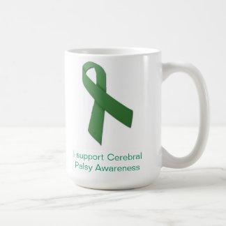 cp awareness mug