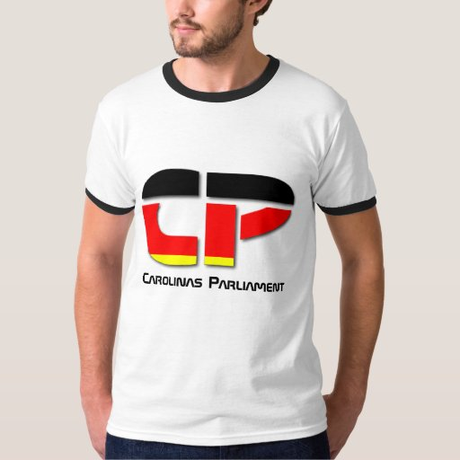 CP - Campanero T (soy talentoso) Playera