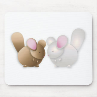 cp-chinfinal mouse pad