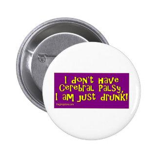 cp_drunk 2 inch round button