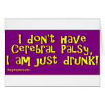 cp_drunk card