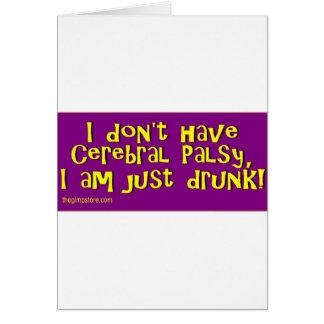 cp_drunk cards