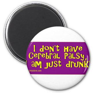 cp_drunk imán redondo 5 cm