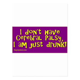 cp_drunk postcard