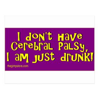 cp_drunk postcards