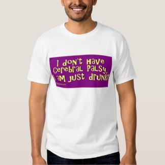 cp_drunk shirt