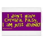 cp_drunk tarjeta de felicitación