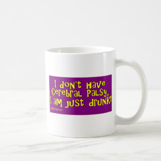 cp_drunk taza básica blanca
