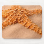 cp ion sand cl-up mouse pad