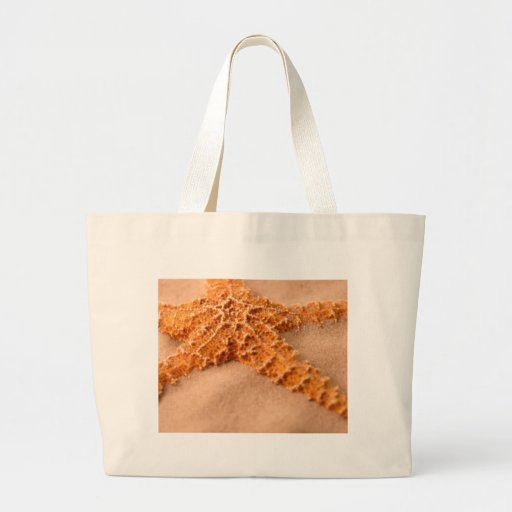 cp ion sand cl-up tote bags