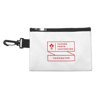 CPC Clip On Baggie Accessory Bags
