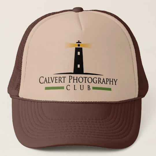 CPC Hat