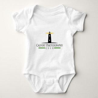 CPC Infant Creeper
