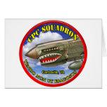 CPC Squadron Merchandise Card