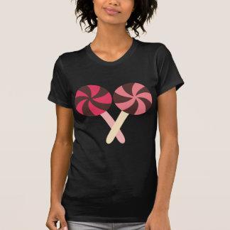 CPCandylandP11 Shirt