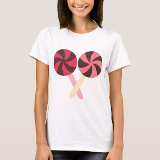 CPCandylandP11 T-Shirt