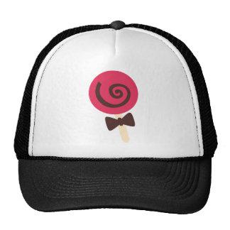 CPCandylandP3 Trucker Hat