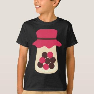CPCandylandP9 T-Shirt