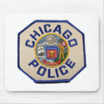 CPD Mouse Pad