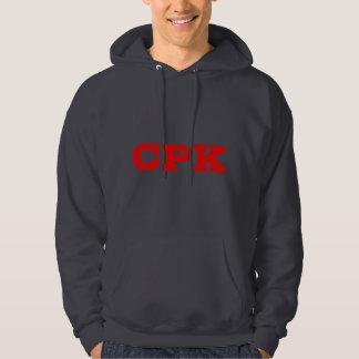 CPK Men Shirt