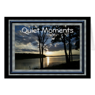 Cpnsunset#1-customize any occasion greeting card