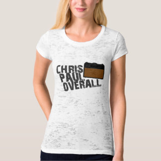 CPO-30 Women's T-Shirt