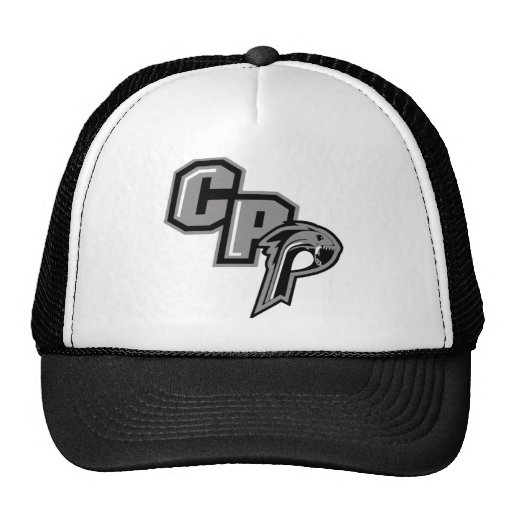 cppiranharmasterx1000.png trucker hat