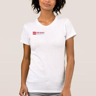 CPR Savers Womens Shirt