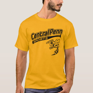CPS (Central Penn Sports) Long Sleeve T-shirt