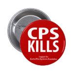 CPS KILLS BUTTON