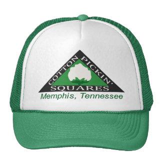 cps_logo_large trucker hat