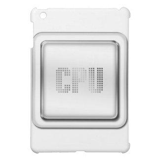 CPU iPad MINI CASES