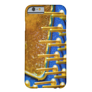 CPU Macro Barely There iPhone 6 Case